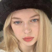 Charlotte Quickenden - profile image