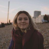 Imogen Anna Lovich - profile image