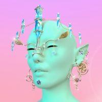Anya Cato - profile image