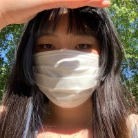Wanyi Zhang - profile image