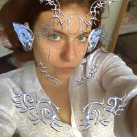 Constance Leterre - profile image