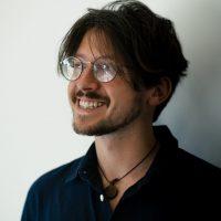 Mark Gotto - profile image