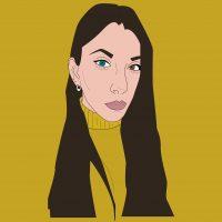 Camilla Boraso - profile image