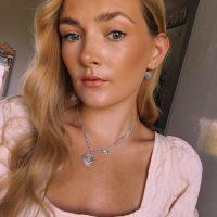 Erinn Cahill - profile image