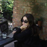 Agata Slomka - profile image
