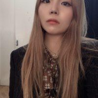 Dain Choi - profile image
