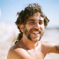 David Weksler - profile image