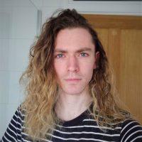 Alfie Lloyd - profile image