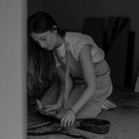 Eleanor Herbosch - profile image