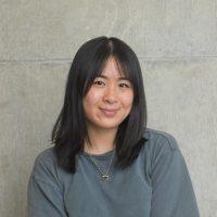 Dian Lin - profile image