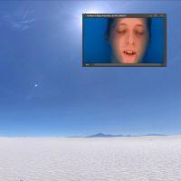 Callum Brown - profile image