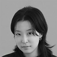 Ahyeong Cho - profile image