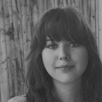 Celine Wrigley - profile image