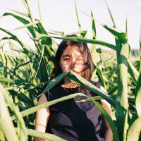 Anna Hashimoto - profile image