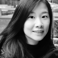 Jung-Hsin Hu - profile image