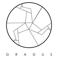 Saule Gradeckaite - profile image