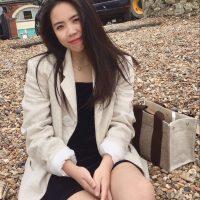 ruby hsu - profile image