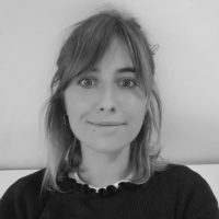 Emily Cowles - profile image