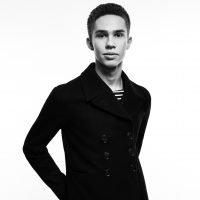 Denis Gladkov - profile image