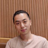 Cheng Geng - profile image