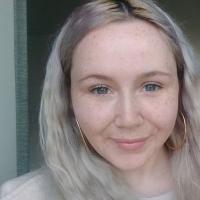 Alice Beckett - profile image