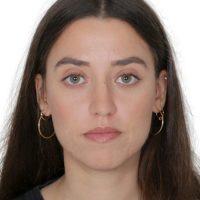 Eirini Batakis - profile image