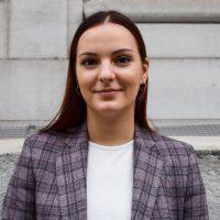 Antonia Barath - profile image