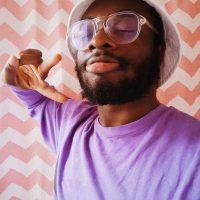 Josh Doe-Kwaku - profile image