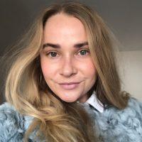 Filippa Wollbeck - profile image