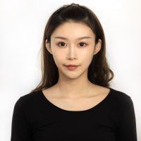 Changkexin Wang - profile image