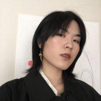 Lei Zhang - profile image