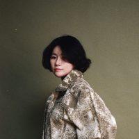 Hyejin Lee - profile image