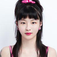 bingqian lu - profile image