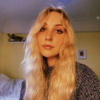 Aleksandra Wolejko - profile image