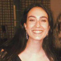 Catarina Santos - profile image