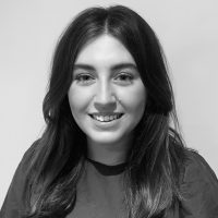 Abbi Sargeant - profile image
