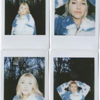 Emily Grace Hextall-Tonks - profile image