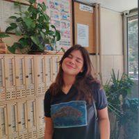Ana Marija Sumic - profile image