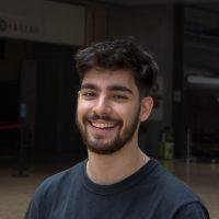 Arnau Ros Salvador - profile image