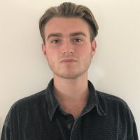 Alex Ford - profile image