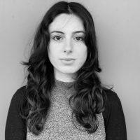 Desara Husha - profile image