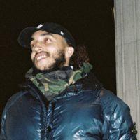 Adam Elyassé - profile image
