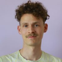 Christoph Dichmann - profile image