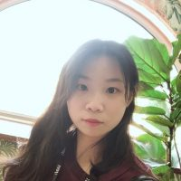 Chenmin Huang - profile image