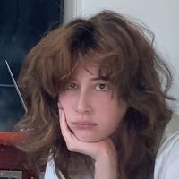 Anna Levenson - profile image
