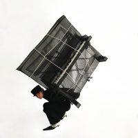 Connor Baxter - profile image