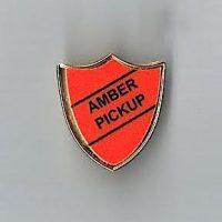 Amber Pickup - profile image