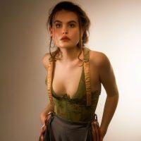Allegra Cook - profile image