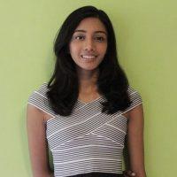 Ashwini Deshpande - profile image