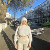Anna Tartsini - profile image